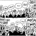economie bourse banque humour940017100_n