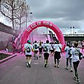 color run Paris 2016 (416)