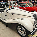 MG TF 1500_10 - 1954 [UK] HL_GF