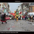 LaGrandeParade-Carnaval2Wazemmes2008-146