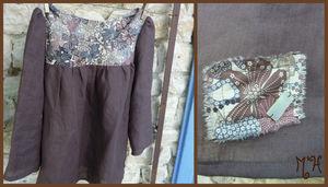 blouse_liberty_mauvey