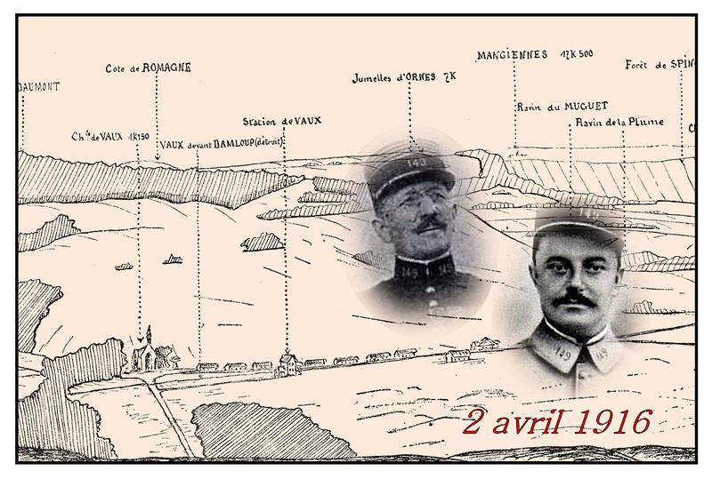 Commandant_Magagnosc_et_sous_lieutenant_Auvert
