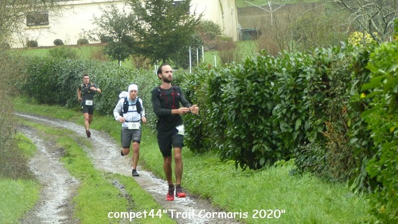Trail Cormaris 2020 (66) (Copier)