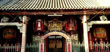 pagode cholon 1