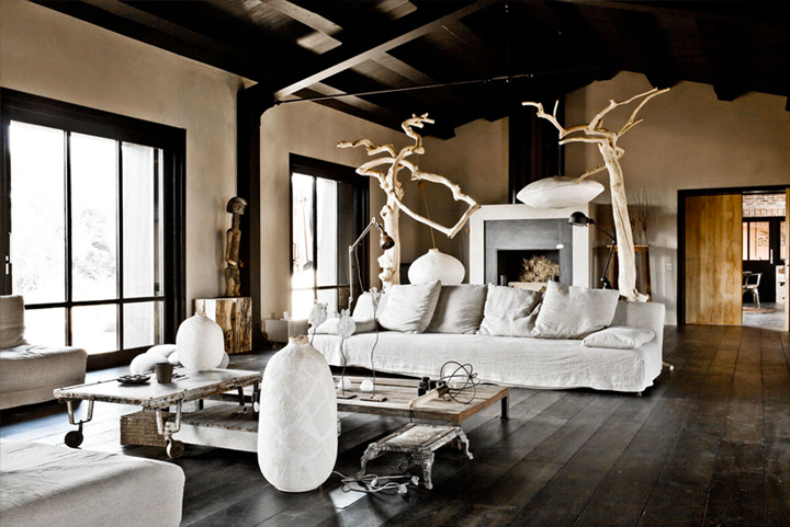 79ideas-living-area-rustic-villa[1]