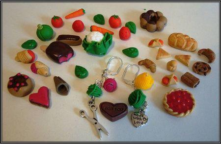 Miniatures__pour_clafoutine