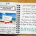 Liste 31 Vacances enfance