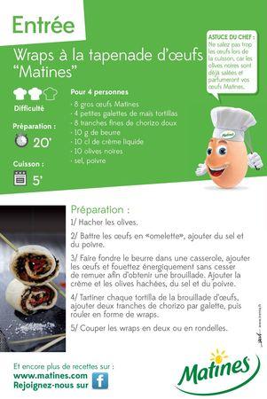 fiche_recette_Matines_bouchees_muffins_V