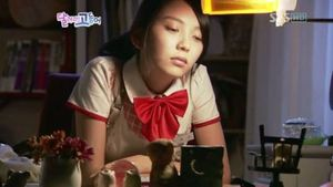 mackerel-run-e06-kor-hdtv_4buy7_1t03o1