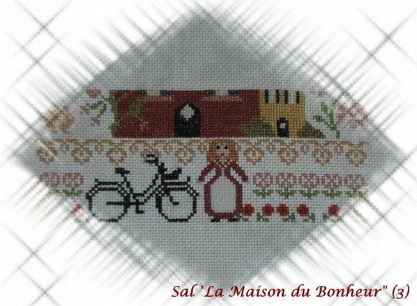 SAL LA MAISON DU BONHEUR 009c