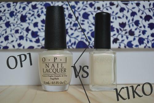 OPI+Kiko_03