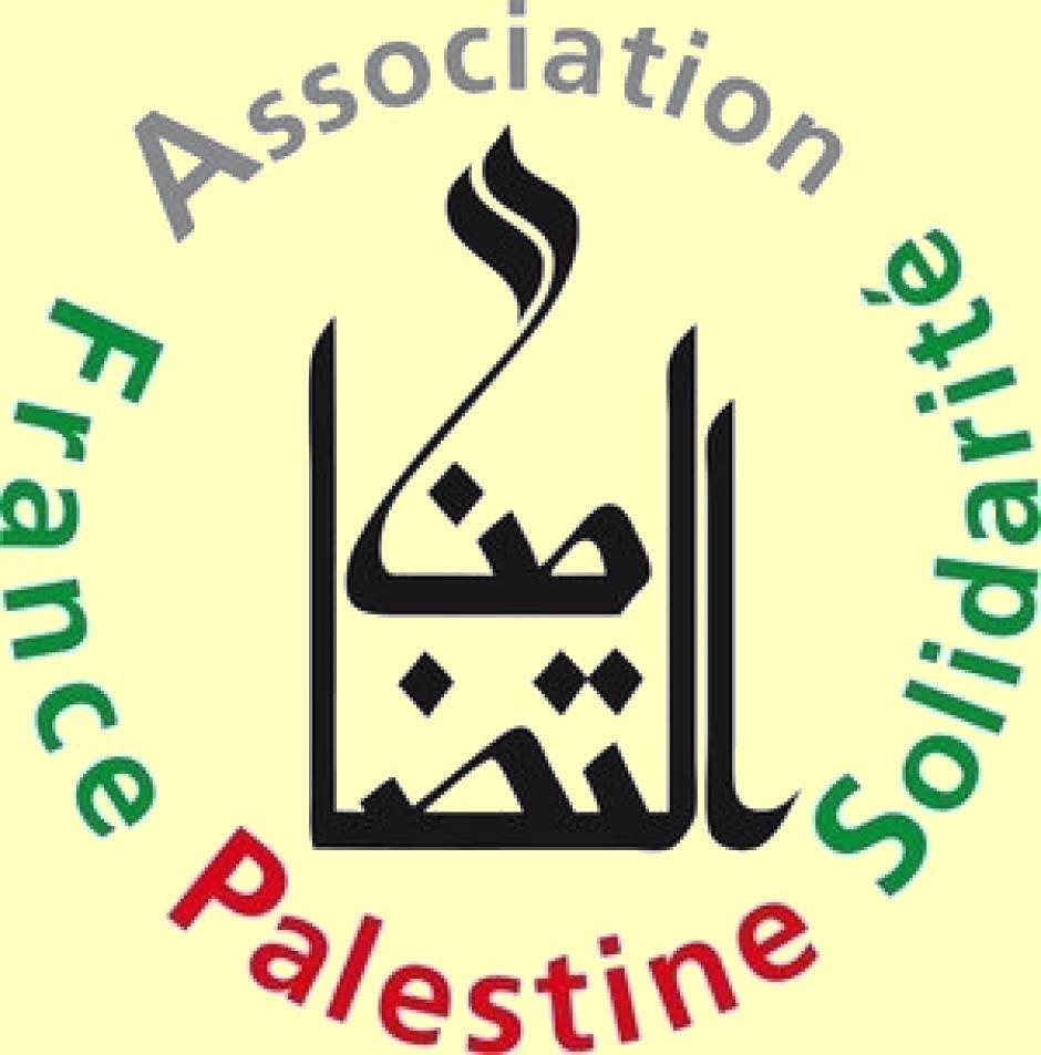 Trois sociétés françaises impliquées dans la colinisation de Jérusalem-Est.