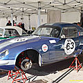 Lotus Elan 26 R Shapecraft_03 - 1964 [UK] HL_GF