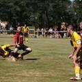 J1 Mercus 0-6 Les cabannes (61)