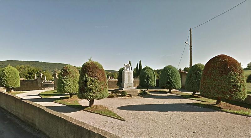 Larroque-d'Olmes (2)