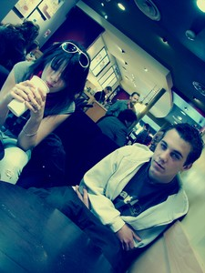 Starbucks_l0ve