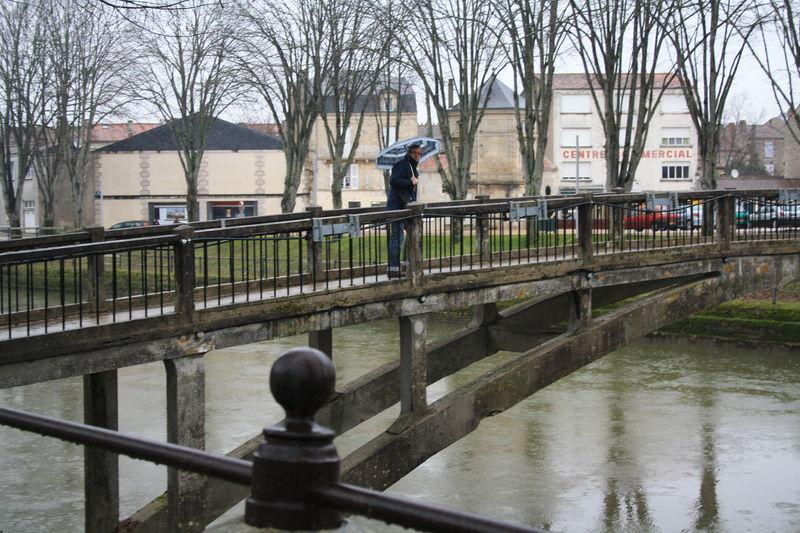 Fontenay_le_Comte_16