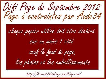 d_fi_page_septembre