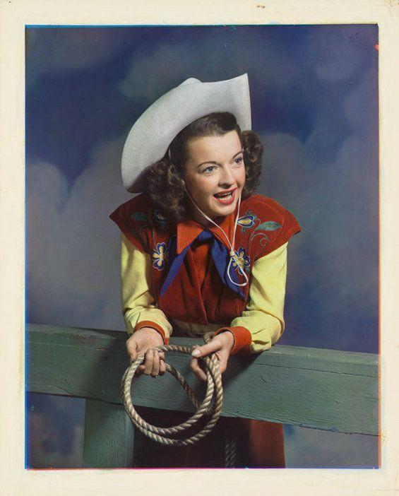 dale_evans 1947