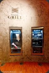 Viage-grill-bruxelles-13