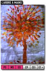 navigation_arbre11