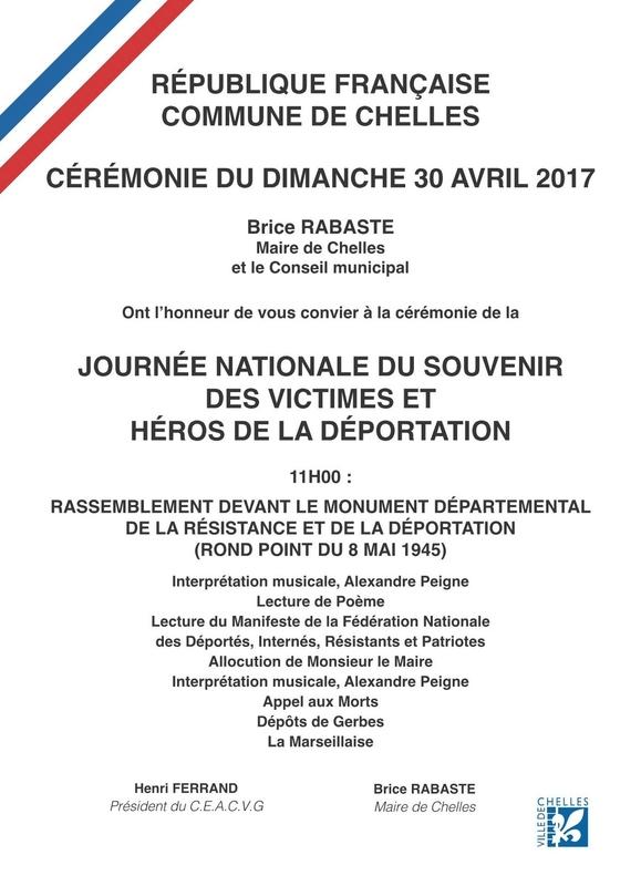 commémo JOURNÉE NATIONALE DU SOUVENIR DES VICTIMES ET HÉROS DE LA DÉPORTATION_Page_1