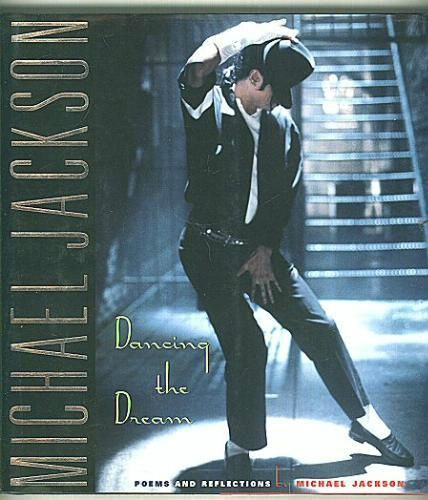 dancing-the-dream-1992-book