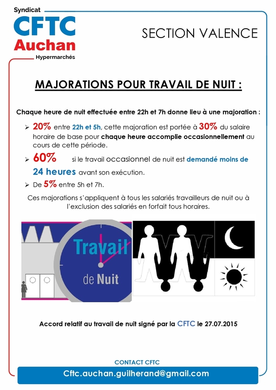 tract travail de nuit valence-page0001