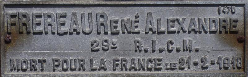 frereau rené de châteauroux (1) (Large)