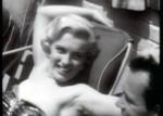 1951_LetsMakeItLegal_Film_003_OnSet_021_0140