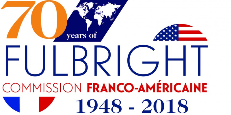 Franco-American-Fulbright-commission