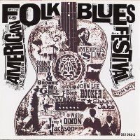 05_am_folk_blues_vmonde