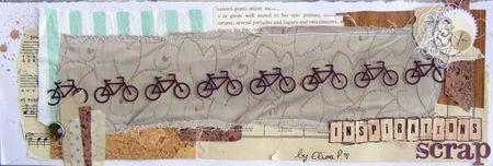 Elisa_sketch_Novembre_2010_des_Poulettes