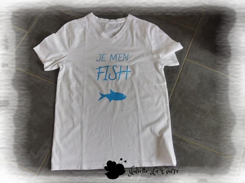 ts fish