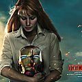 33579-iron_man_3_wallpaper