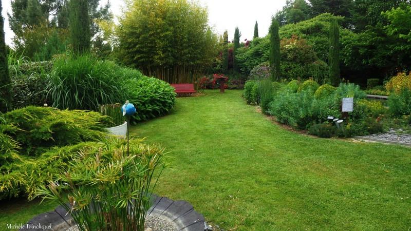 Jardin Poterie Hillen 12061674