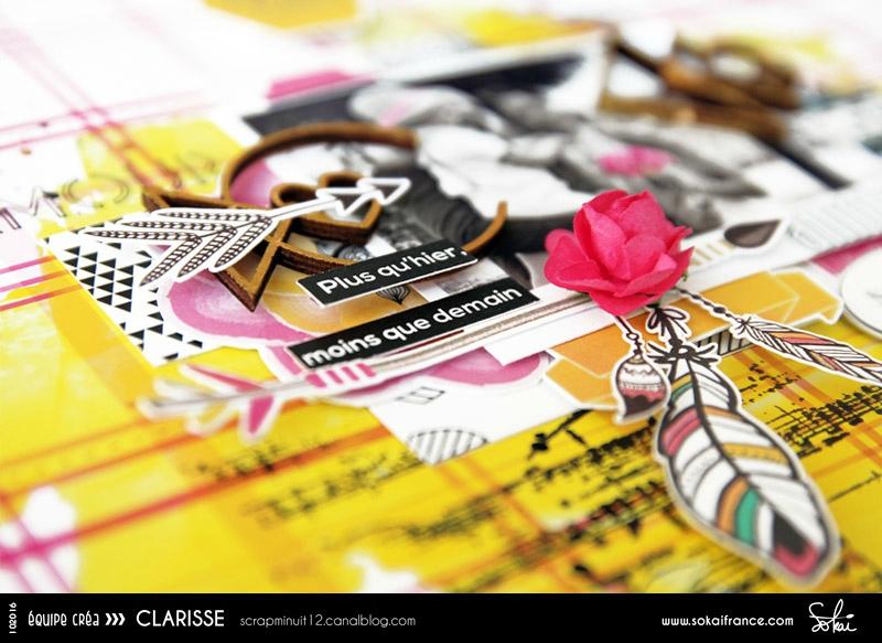 Clarisse-Sokai-102016-page2