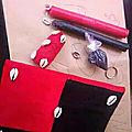 Les dangers du portefeuille magique, portefeuille magique explication, portefeuille magique benin,portefeuille magique le vrai