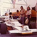 1974-Monaco-Mac Laren_Linda-paddock