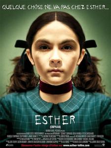 Esther_Affiche_Redimention_e