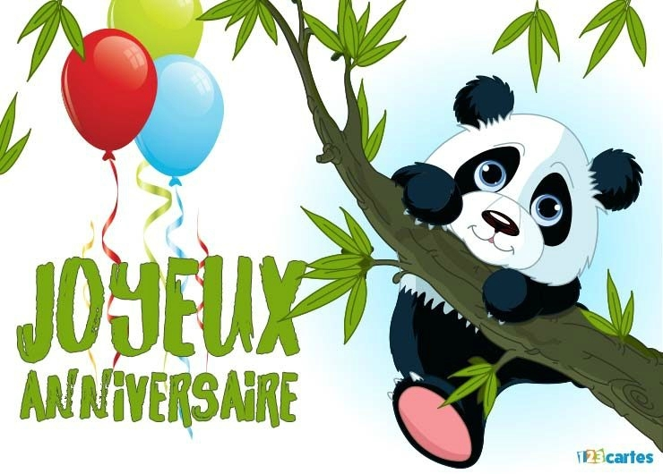 Carte Pop Up Pli En V Et Tutoriel Punch Art Le Petit Panda Chinois Les Passions D Art