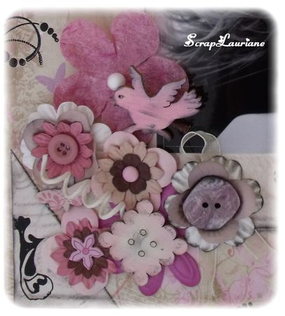 page_shabby_4