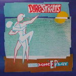 Dire_Straits_Extended_dance_play_front