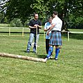 HighLand Games 2014-05-22 065