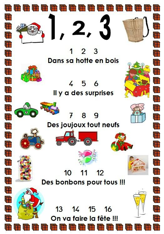 1_2_3_dans_sa_hotte_en_bois