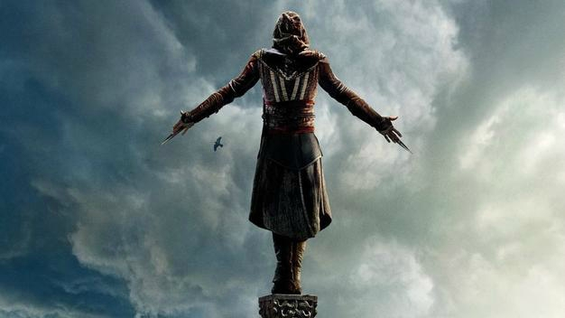 assassins-creed-film-rentabilit