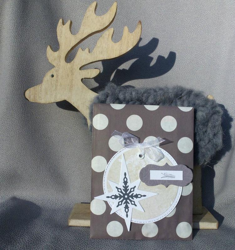 Etiquettes-cadeaux11