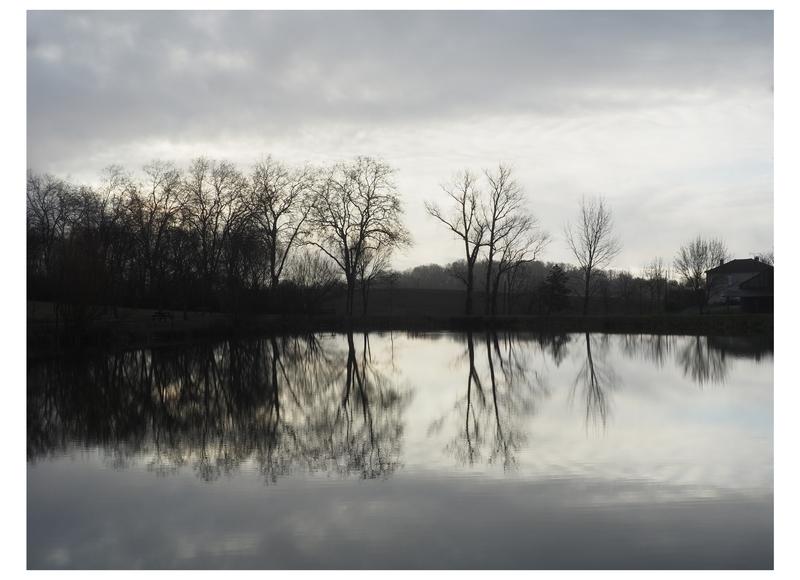 18-02-12_Le miroir des apparences (3)