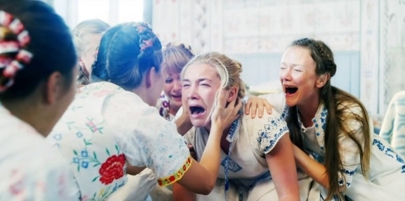 midsommar-movie-review