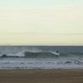 Hendaye plage 09011629